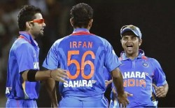 Suresh Raina Said Bcci Should Permit Unconsidered Players Like Him To Play In Other T20 Leagues