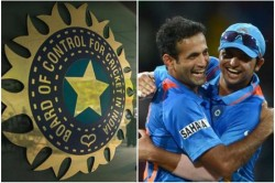 Why Are Indian Not Permitted To Play In Other T20 League Bcci Official Explains