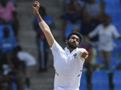 Michael Holding Reveals One Problem With Jasprit Bumrah Which Can Make Him Injury Prone