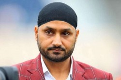 Harbhajan Singh Slams China For Creating Corona Virus Says It Was Pre Determined Plan By Chinese