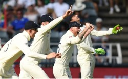 Ecb Wants Icc To Approve Coronavirus Substitute Rule To Pass For Upcoming Test Series Pakistsn