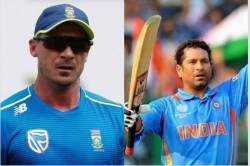 Dale Steyn Claim Of Getting Sachin Tendulkar Out In 190s Was Proved False Check The Fact