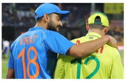 Bcci Official Says It Is Very Unlikely For Team India To Tour South Africa In August