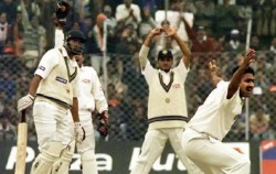 Wasim Akram Reveals Pakistan Has No Intention To Stop Anil Kumble 10 Wicket Record In Kotla