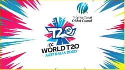 According To Icc Sources T20 World Cup Is Likely To Be Postponed Till
