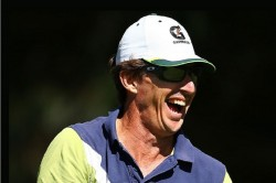 Brad Hogg Explain How Bbl Can Become More Interesting To Compete With Ipl