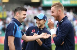 Ecb Announced 55 Cricketer Training Group Alex Hales And Liam Plunkett Is Not Included