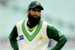 Mohammad Yousuf Tries To Explain Virat Kohli In One World Find Out What Does He Say