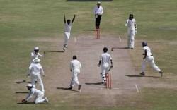 Kumar Sangakkara Tells About Confidence Of Muttiah Muralitharan In His Retirement Test Vs India