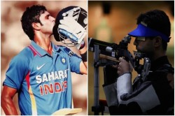 Manoj Tiwari Says He Will Be Seen In 10 Metre Rifle Shooting In Olympics After Retirement