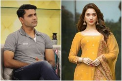 Know The Truth Behind Tamannaah To Marry With Ace Pakistan All Rounder Abdul Razzaq