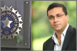 Bcci Ceo Discusses In Detail When Will Cricket Be Start In India