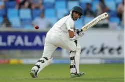 Pakistan Ex Opener Who Scroing Ton On Test Debut Tests Positive For Coronavirus