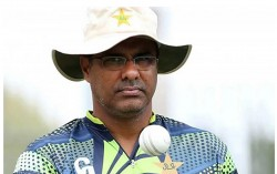 Waqar Younis Twitter Account Hacked Says He Will Never Be Seen On Social Media Again
