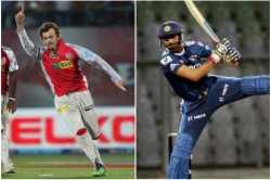 Harbhajan Singh Narrates How Embarrassing It Was To Get Out By Adam Gilchrist In Ipl