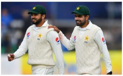 Pakistan Is Ready To Send His Cricket Team To England Tour In July For 3 Test And T20i