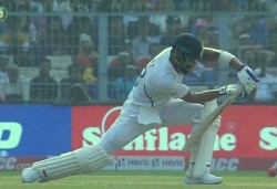 Virat Kohli Reveals How Tweaking The Stance Proved Helpful For Him In All Around Stroke Making