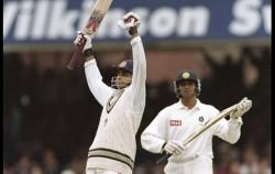 Dilip Vengsarkar Says Sourav Ganguly Should Have Come In Top Order In Test Cricket