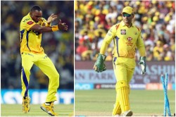 Dwayne Bravo Explains Why A Cricketer S Career Reborn After Playing For Csk