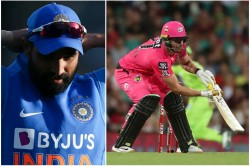 Big Cricketers Who Thought About Taking Extreme Steps 3 Indian Included