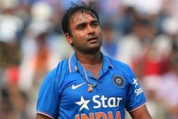 Amit Mishra Questions Indian Team Management And Selectors About Receiving The Axe Repeatedly