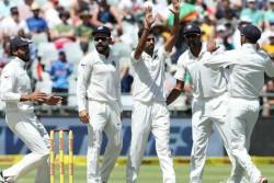 Bhuvneshwar Kumar Confirms His Fitness But Hopeless To Make Return In Test Says Hard To Do Comeback