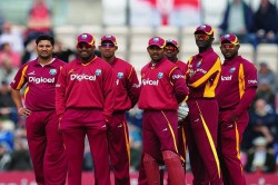 Due To Coronavirus Windies Board Will Cut Salary Of Players And Employees