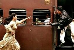 Indian Cricketer Manish Pandey Recalls When Ddlj Famous Ja Simran Ja Scene Happened In Real Life