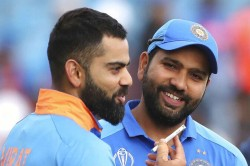 Fox Cricket Predicts Made This Will Be The Best Test Xi Of 2025 Kohli And Rohit Out