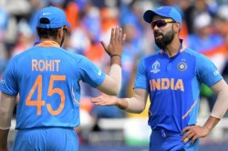 Mohammad Yusuf Told Virat Kohli Is The Best Player Of All Three Formats