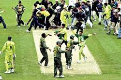 Sarfaraz Nawaz Said Pakistan Intentionally Lost In 1999 World Cup 2 Matches Were Fixed