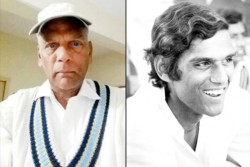 Indian Cricketers Association Shortlisted 36 Domestic Player For Financial Aid Legendary Pacer
