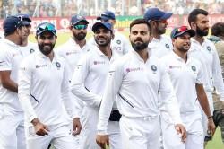 Ian Chappell Warns Team India Before Test Series Against Australia