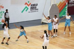 Sports Authority Of India Comes Forward To Help 2749 Khelo India Athletes Releases Rs 8 25 Crore