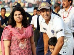 Famous Indian Cricketers Who Fell In Love With Married Women Shikhar Dhawan Murli Vijay