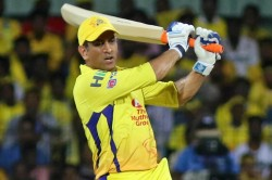 Rcb Explains The Reason For Not Buying Dhoni In 2008 Ipl Auction