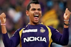 Sunil Narine Said Kkr Not For Money Or Friendship Its Like Family