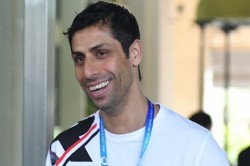 Ashish Nehra Defends Csk Says Age Of The Player Is Not An Issue