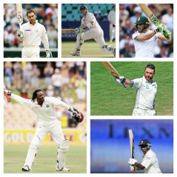 Top 10 Legendary Batsman Who Never Reached At No 1 Spot In Icc Test Rankings During Their Career