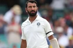 This Australian Bowler Is Finding A Way To Dismiss Cheteshwar Pujara