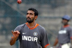 Robin Uthappa Regret Making This Mistake Know What They Said