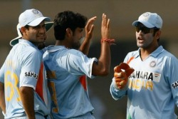Ahead Of Ipl 2020 Irfan Pathan Warns Bowlers To Stay Sharp Against Dhoni After Retirement