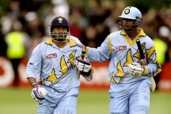 These 3 Indian Batsmen Who Could Not Score A Century In Odi Against Australia