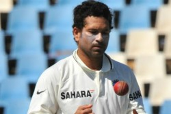 When Sachin Tendulkar Accused For Ball Tampering Against South Africa 6 Indian Player Faced Ban
