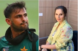Sania Mirza Reveals One Bad Habits Of Shoaib Malik Which She Can Not Tolerate