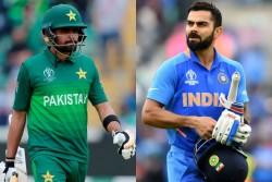 Pakistan Coach Misbah Ul Haq Praises Babar Azam Say Close To Being In Virat Kohli Steve Smith League