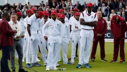 West Indies Is Ready To Travel England For Test Series Says Players Will Be In Quarantine For 2 Week
