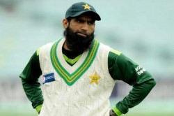 Pcb Appoints Mohammad Yousuf Abdul Rajjaq As Pakistan High Performance Coach