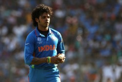S Sreesanth Reveals Which Format He Like Most In T20 Odi And Test Cricket