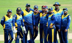 Slc Claims Pakistan Ready To Hand Over Asia Cup Host To Sri Lanka